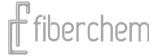 Fiberchem Kimya Sanayi ve Ticaret Limited Şirketi