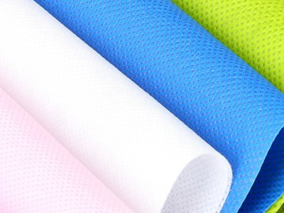 Nonwoven Fabrics