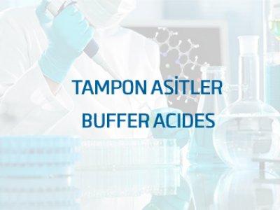Tampon Asitler