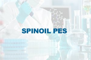 SPINOIL PES