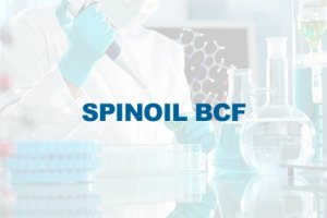 SPINOIL BCF