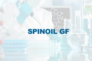 SPINOIL GF