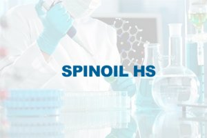 SPINOIL HS