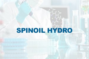 SPINOIL HYDRO