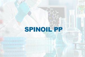 SPINOIL PP