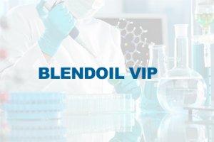 BLENDOIL VIP