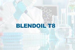 BLENDOIL T8