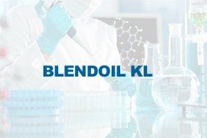 BLENDOIL KL
