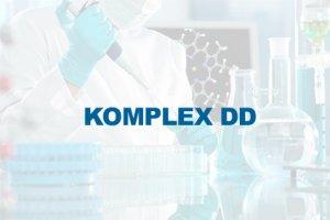 KOMPLEX DD