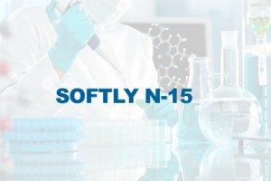 SOFTLY N-15
