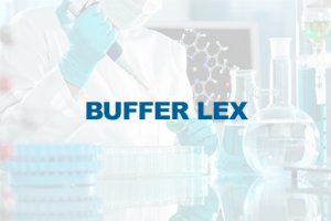 BUFFER LEX