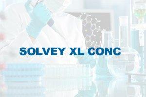 SOLVEY XL CONC