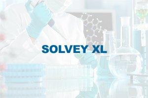 SOLVEY XL