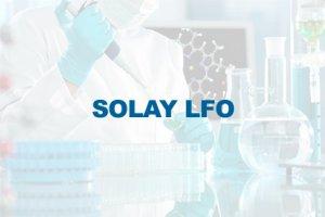 SOLAY LFO
