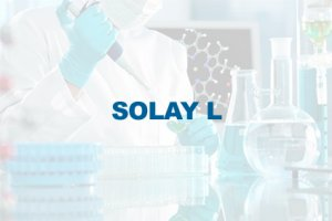 SOLAY L