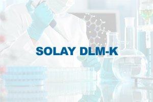 SOLAY DLM-K