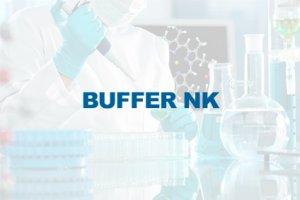 BUFFER NK