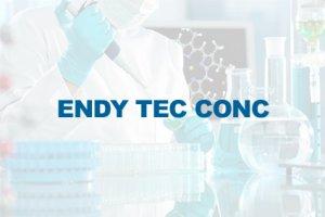 ENDY TEC CONC