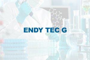 ENDY TEC G