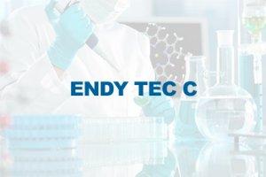 ENDY TEC C