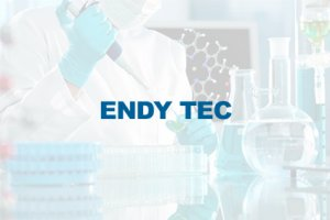 ENDY TEC