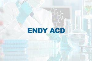 ENDY ACD