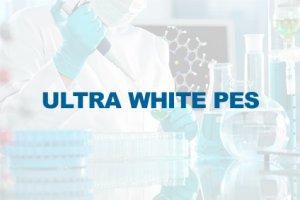 ULTRA WHITE PES
