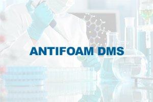 ANTIFOAM DMS