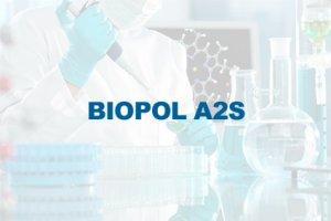 BIOPOL A2S