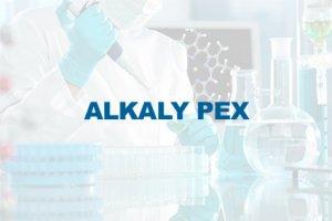 ALKALY PEX