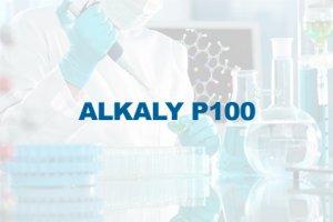 ALKALY P100