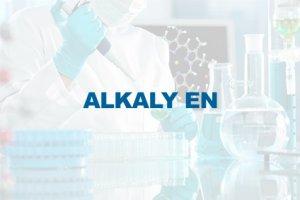ALKALY EN