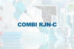 COMBI RJN-C