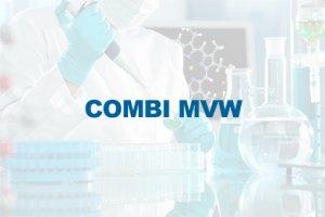 COMBI MVW