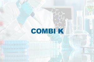 COMBI K