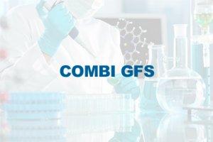 COMBI GFS