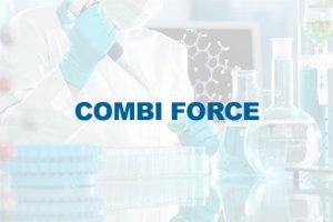 COMBI FORCE