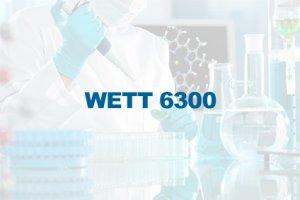 WETT 6300