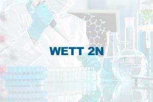 WETT 2N