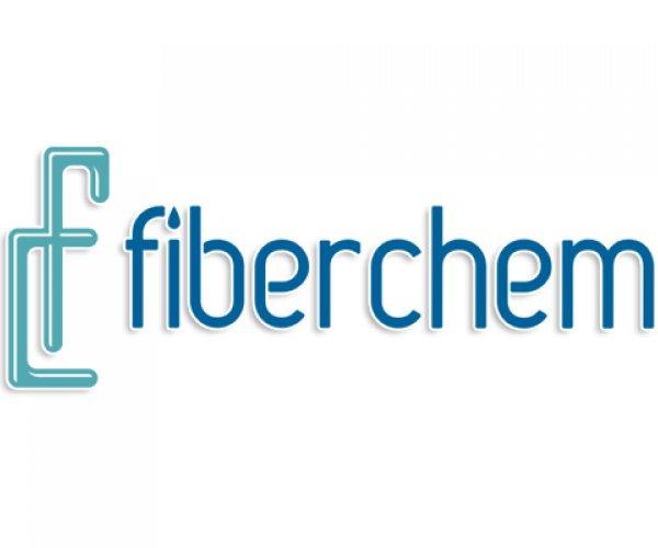 Fiberchem Kimya San. Tic. Ltd. Şti.